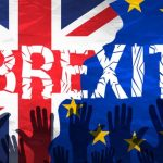 What Brexit Means To Us