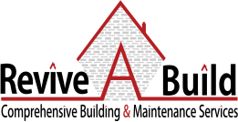 Revive a build